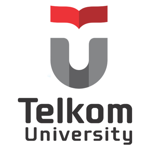 Telkom University - Computer Engineering