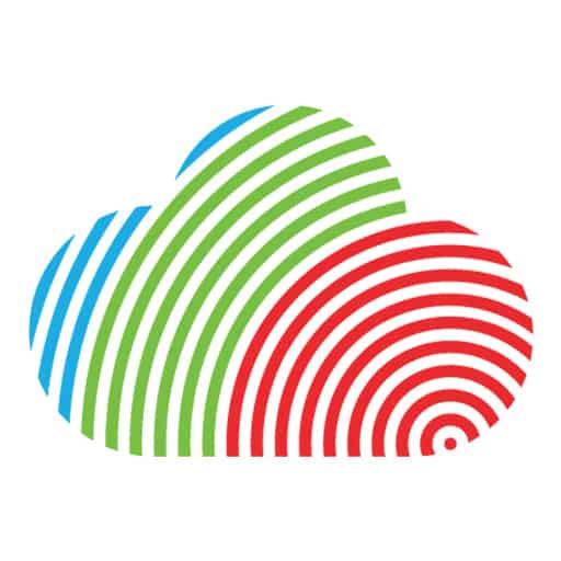 Cloud Computing Academy