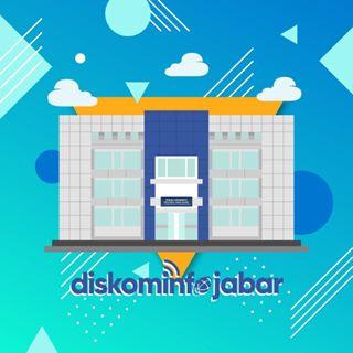 Pemerintah Provinsi Jawa Barat