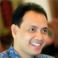Totok Sediyantoro